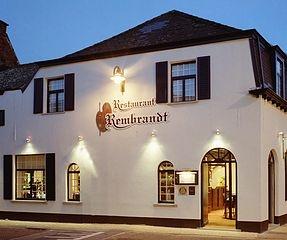 Restaurant Rembrandt