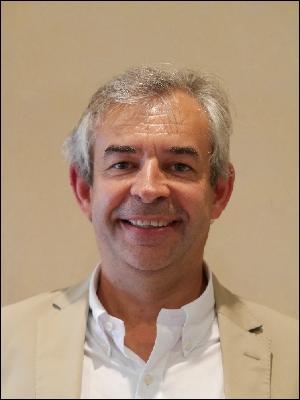 Didier Oosterlynck